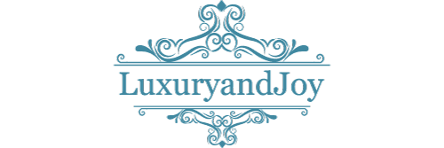 luxuryandjoy.com